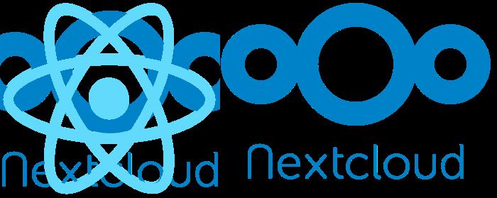 React and Nextcloud